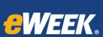 eWeek logo_resized