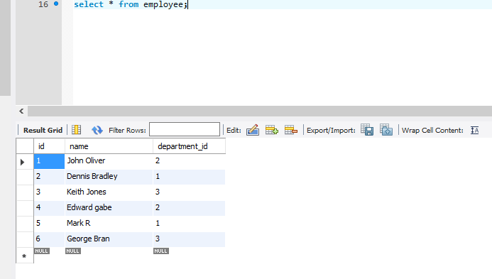 progress News] [progress Openedge Abl] Integrating An