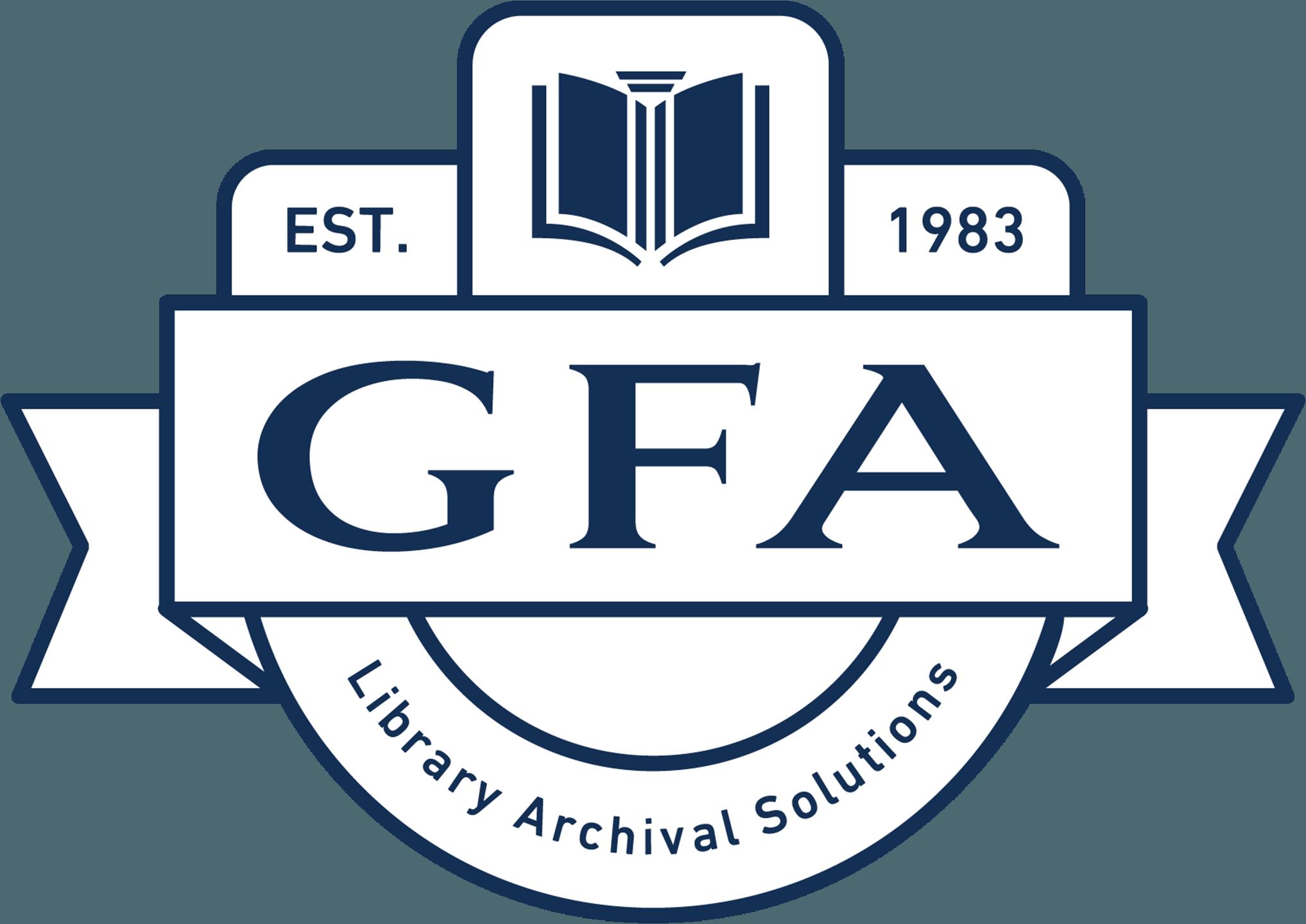 GenerationFith_LogoWhite