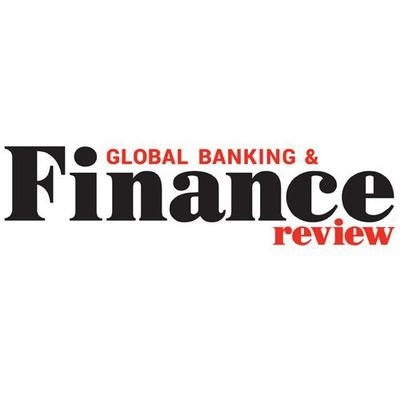 GlobalBankingandFinance