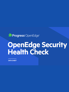Health-Check-Security
