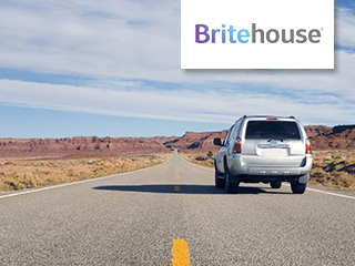 HeroImage_BritehouseAutomotive