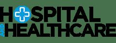 Hospital+Healthcare