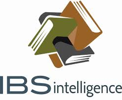 IBS_Intelligence-logo