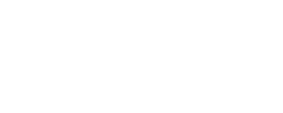 IMG - International Medical Group