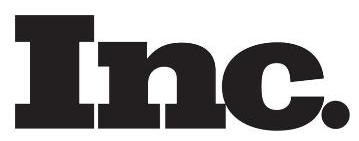 INC_Logo_US