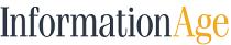 Information Age logo_resized
