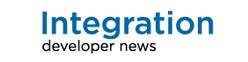 Integration_Dev_News