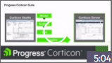 Introduction-to-Rule-Modeling-in-Progress-Corticon