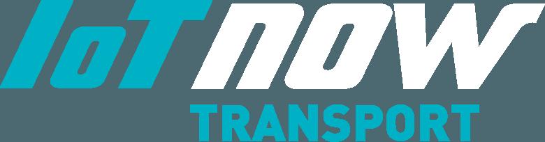 IoT Now Transport