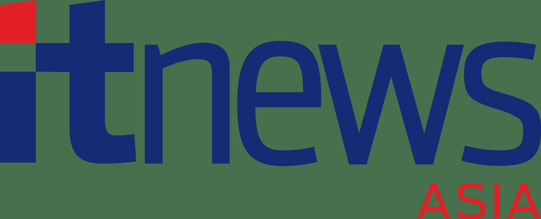 itnews asia logo