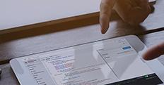 Kinvey Console-thumbnail