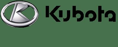 Kubota USA logo color RITM0128452