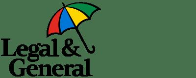 Legal & General America logo