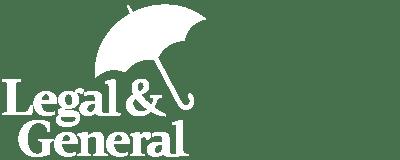 Legal & General America logo white RITM0128434