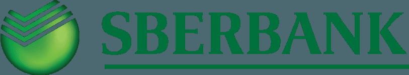 logo-ensberbank