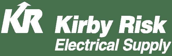 Kirby Risk