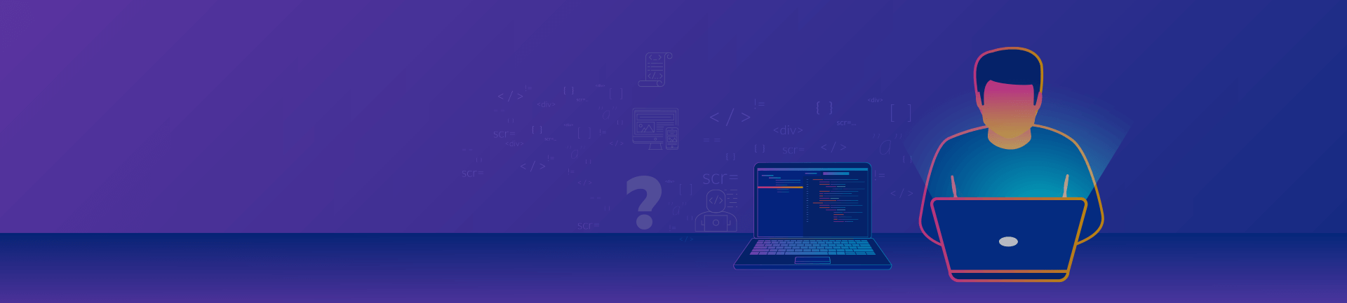 Low-Code Platforms- What Developers Think and Why LP