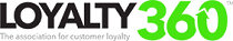 Loyalty360Logo2015_resized