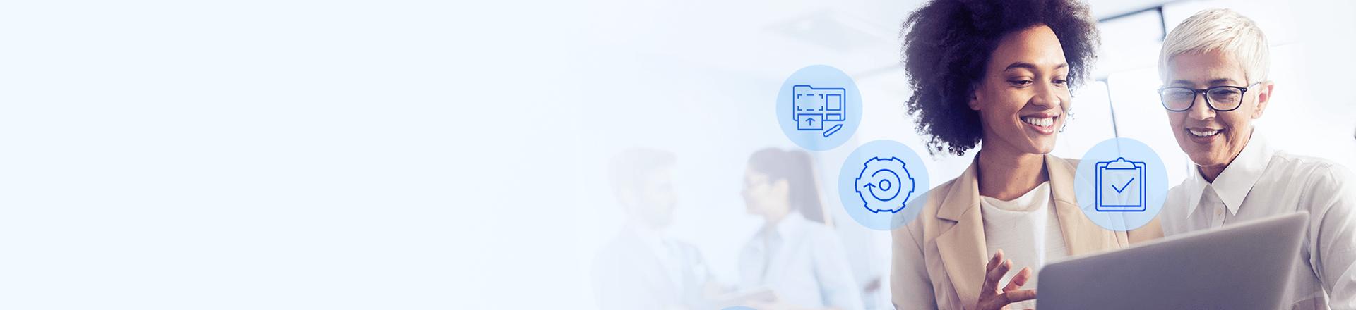 Sitefinity Webinar Tailor Personalization
