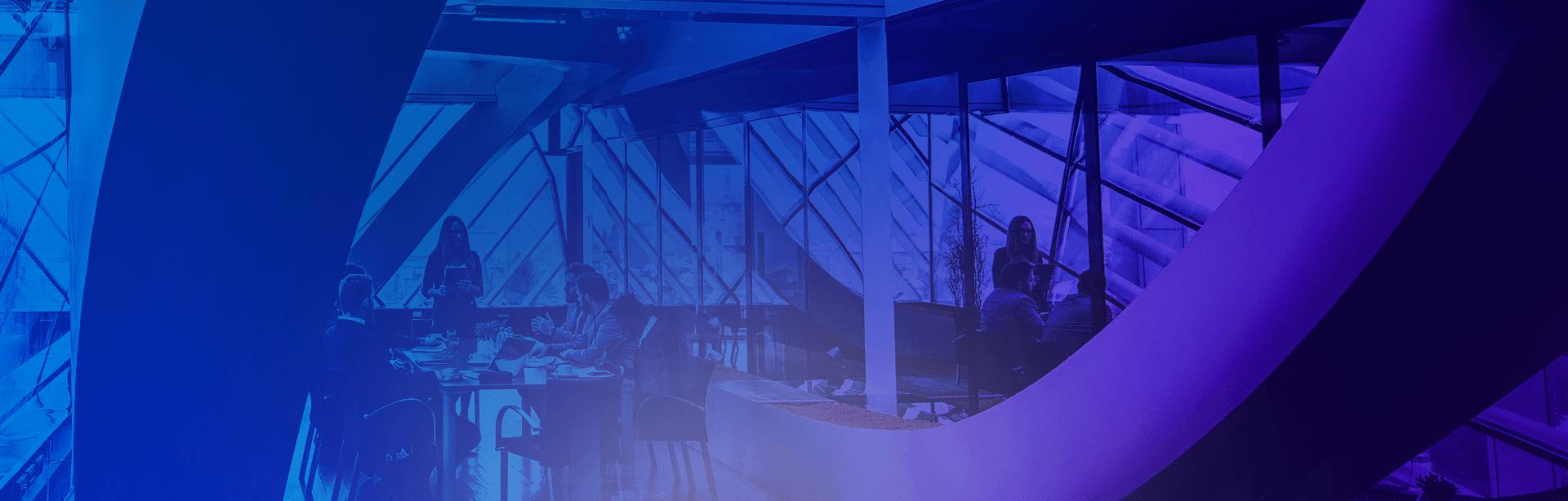 DataDirect Virtual Partner Summit 2019