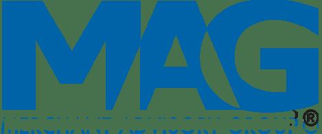 MAG-logo_color