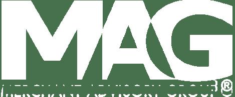 MAG-logo_white