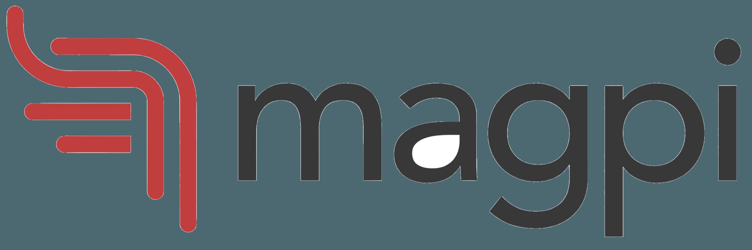 magpilogo
