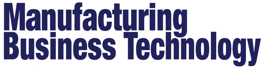 manufacturing-business-technology-Logo