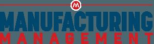manufacturing management