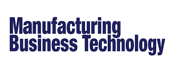 Manufacturing_Business_Technology_US
