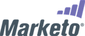 Marketo-Data-Integration