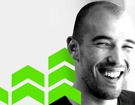Meet Dobrin Grancharov, Product Marketing Specialist at Progress