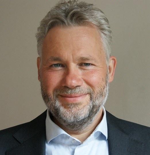 Michiel Bennebroek