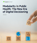 Modularity_in_Public_Health_thumb_orig_sm