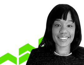 Meet Natasha Walwyn-Robinson, Senior Counsel at Progress