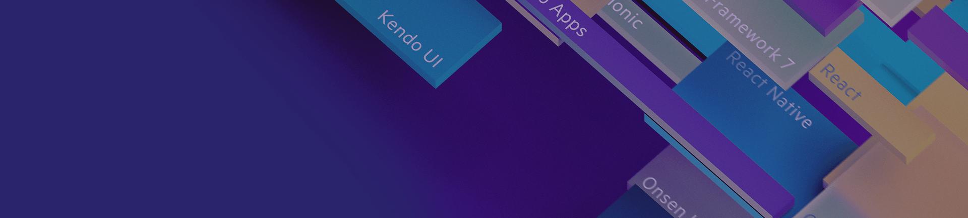 New_Mobile_Dev_Ebook_LP_Banner