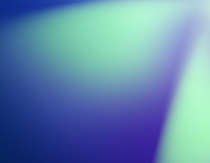next2019-blogs-670x520