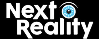 Next_Reality
