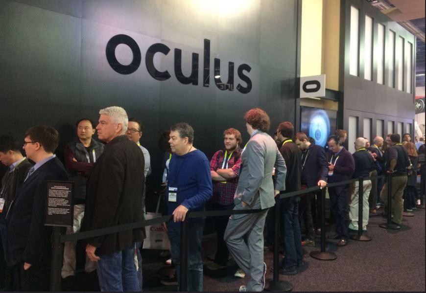 oculus-line-ces-2016