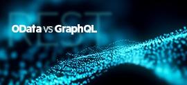 OData vs GraphQL Thumbnail