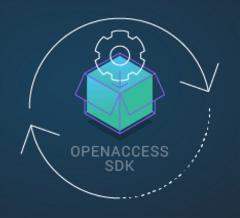 Open Access SDK