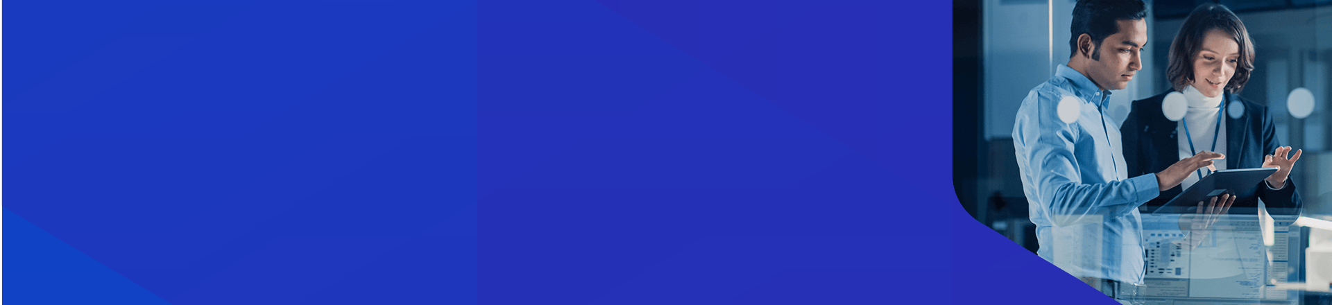 OpenEdge 12 Whitepaper LP 1920x440 RITM0122278