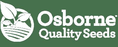 Osborne Quality Seeds