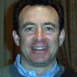 Paul Guggenheim