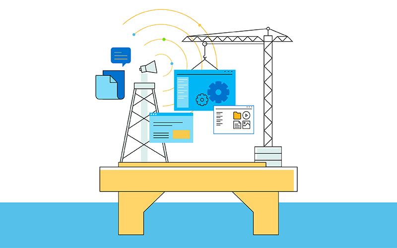 Personalisation challenges_Artboard 3_content-management-scalability