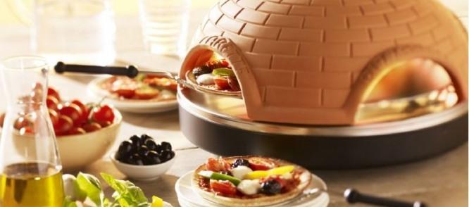 pizzarette_-_pizza_gourmet_set
