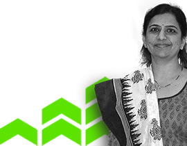Meet Prasanna Anireddy, Senior Director of Software Engineering at Progress