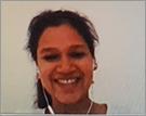 Priya Gupta Progress for Her