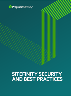 website-security-best-practices